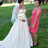 Becca Estrada Photography- Kirshner Wedding - Pre-Ceremony-97