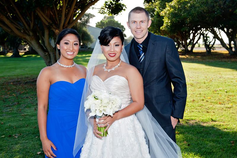Becca Estrada Photography- Kirshner Wedding - Pre-Ceremony-83