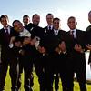 Becca Estrada Photography- Kirshner Wedding - Pre-Ceremony J-18