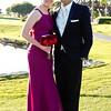 Becca Estrada Photography- Kirshner Wedding - Pre-Ceremony J-33