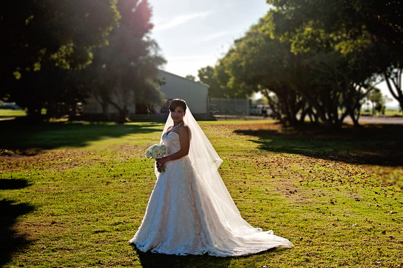 Becca Estrada Photography- Kirshner Wedding - Pre-Ceremony-32