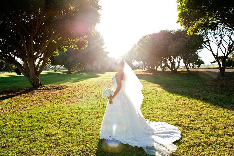 Becca Estrada Photography- Kirshner Wedding - Pre-Ceremony-127