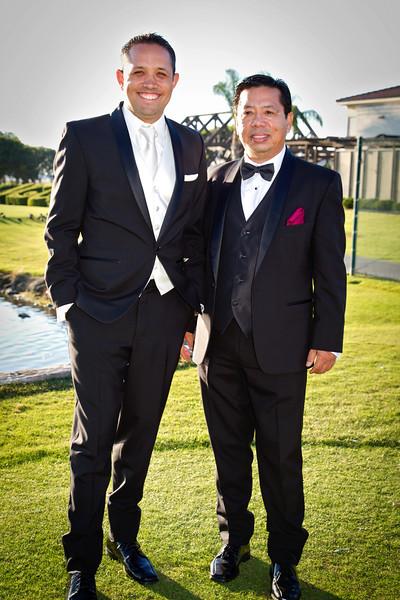 Becca Estrada Photography- Kirshner Wedding - Pre-Ceremony J-55