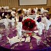 Becca Estrada Photography- Kirshner Wedding - Pre-Ceremony-12