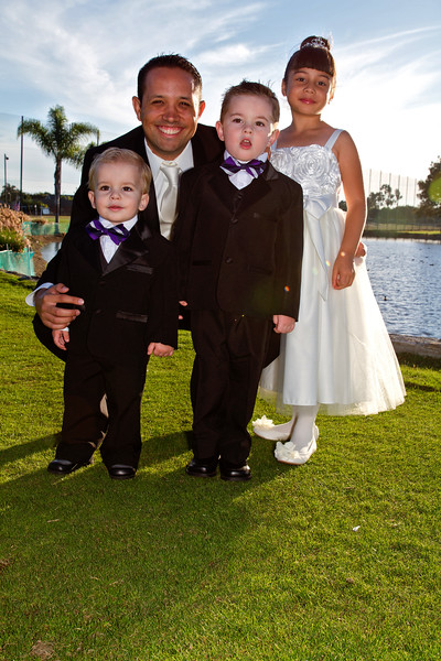 Becca Estrada Photography- Kirshner Wedding - Pre-Ceremony J-67
