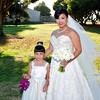 Becca Estrada Photography- Kirshner Wedding - Pre-Ceremony-77