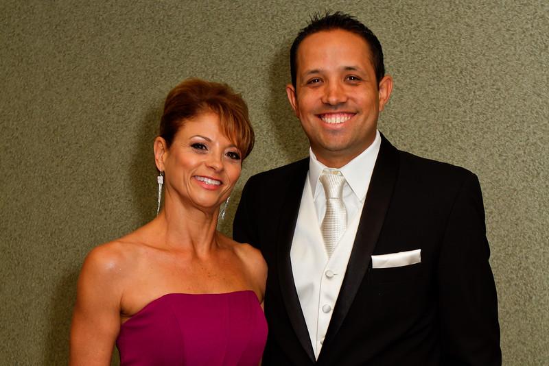 Becca Estrada Photography- Kirshner Wedding - Getting Ready J-108