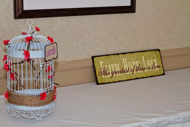 Becca Estrada Photography- Kirshner Wedding - Getting Ready J-10
