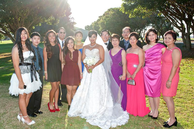 Becca Estrada Photography- Kirshner Wedding - Pre-Ceremony-38