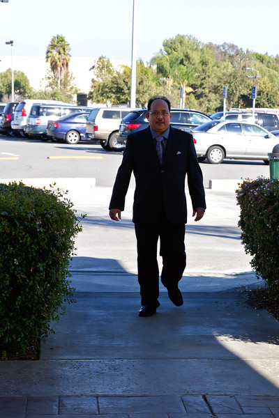 Becca Estrada Photography- Kirshner Wedding - Getting Ready J-13