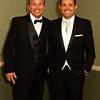 Becca Estrada Photography- Kirshner Wedding - Getting Ready J-59