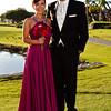 Becca Estrada Photography- Kirshner Wedding - Pre-Ceremony J-36