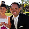 Becca Estrada Photography- Kirshner Wedding - Pre-Ceremony J-30