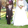 Becca Estrada Photography- Kirshner Wedding - Pre-Ceremony J-75