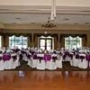 Becca Estrada Photography- Kirshner Wedding - Getting Ready J-9