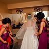 Becca Estrada Photography- Kirshner Wedding - Pre-Ceremony-26