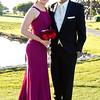 Becca Estrada Photography- Kirshner Wedding - Pre-Ceremony J-35