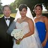 Becca Estrada Photography- Kirshner Wedding - Pre-Ceremony-44