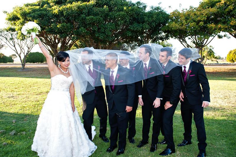Becca Estrada Photography- Kirshner Wedding - Pre-Ceremony-135