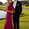 Becca Estrada Photography- Kirshner Wedding - Pre-Ceremony J-39