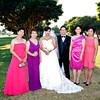 Becca Estrada Photography- Kirshner Wedding - Pre-Ceremony-51