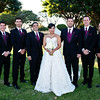 Becca Estrada Photography- Kirshner Wedding - Pre-Ceremony-130