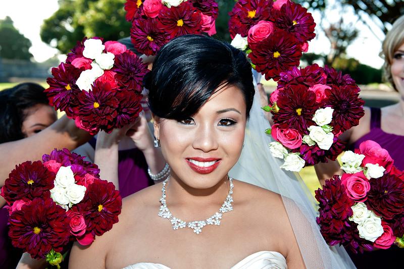 Becca Estrada Photography- Kirshner Wedding - Pre-Ceremony-61