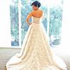 Becca Estrada Photography- Kirshner Wedding - Pretty Kat-2