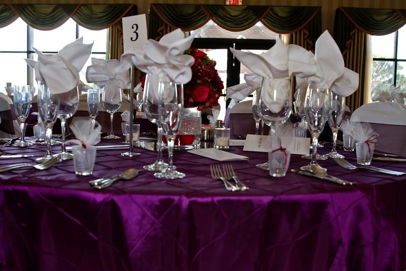 Becca Estrada Photography- Kirshner Wedding - Getting Ready J-4