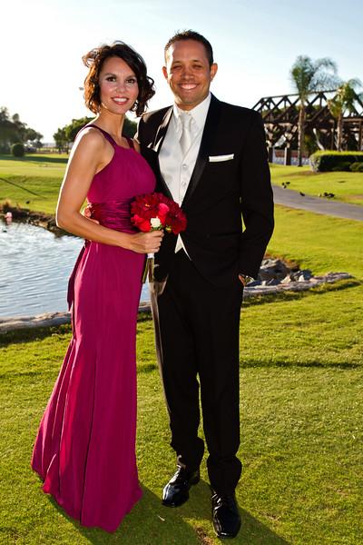Becca Estrada Photography- Kirshner Wedding - Pre-Ceremony J-38