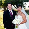 Becca Estrada Photography- Kirshner Wedding - Pre-Ceremony-103