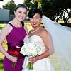 Becca Estrada Photography- Kirshner Wedding - Pre-Ceremony-73