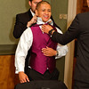 Becca Estrada Photography- Kirshner Wedding - Getting Ready J-35
