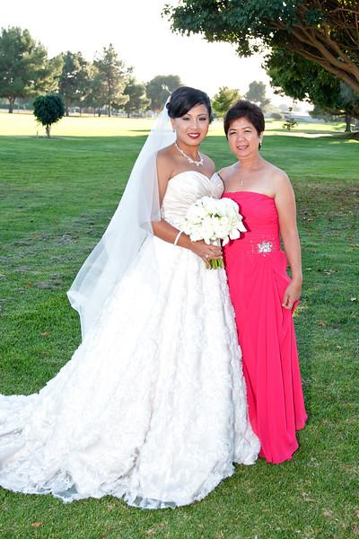 Becca Estrada Photography- Kirshner Wedding - Pre-Ceremony-89