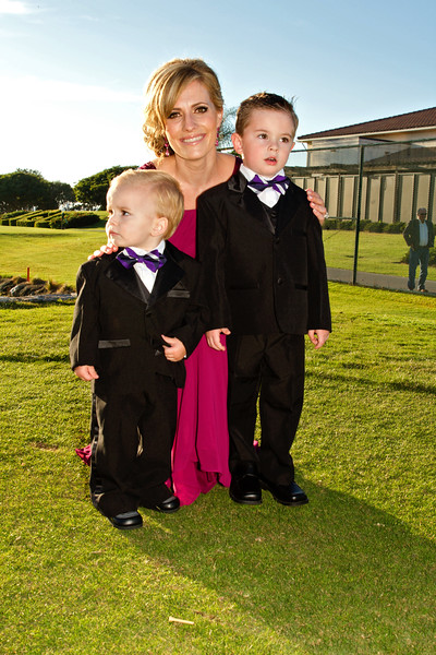 Becca Estrada Photography- Kirshner Wedding - Pre-Ceremony J-66