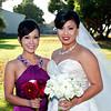 Becca Estrada Photography- Kirshner Wedding - Pre-Ceremony-68