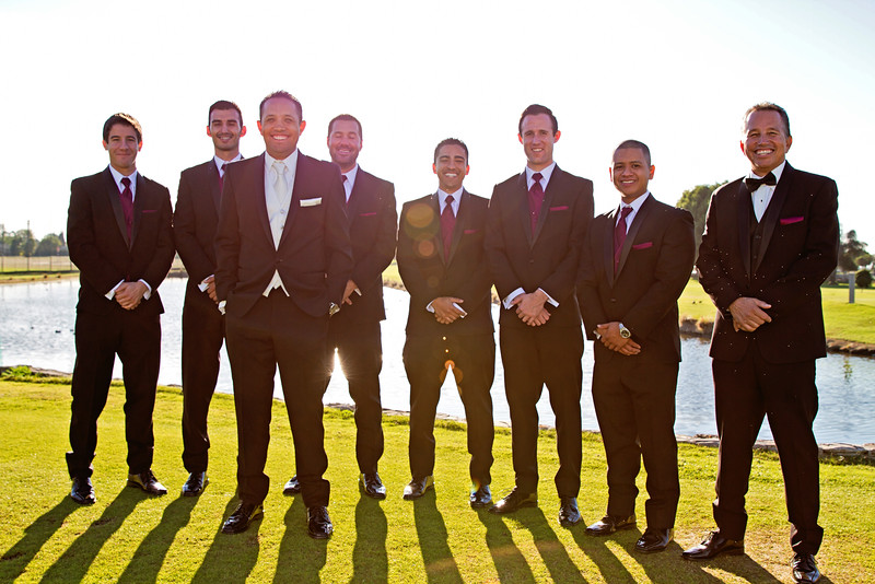 Becca Estrada Photography- Kirshner Wedding - Pre-Ceremony J