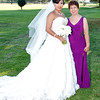 Becca Estrada Photography- Kirshner Wedding - Pre-Ceremony-87