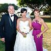 Becca Estrada Photography- Kirshner Wedding - Pre-Ceremony-109