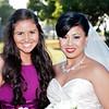 Becca Estrada Photography- Kirshner Wedding - Pre-Ceremony-62
