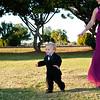 Becca Estrada Photography- Kirshner Wedding - Pre-Ceremony-143