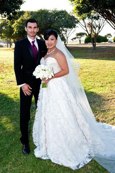 Becca Estrada Photography- Kirshner Wedding - Pre-Ceremony-106