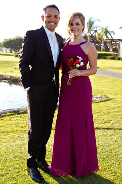 Becca Estrada Photography- Kirshner Wedding - Pre-Ceremony J-46