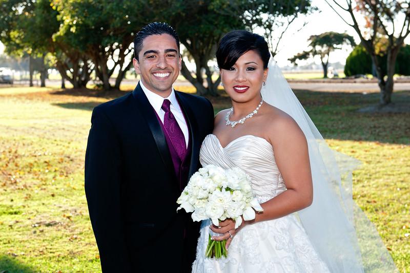 Becca Estrada Photography- Kirshner Wedding - Pre-Ceremony-98