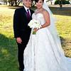 Becca Estrada Photography- Kirshner Wedding - Pre-Ceremony-102