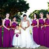 Becca Estrada Photography- Kirshner Wedding - Pre-Ceremony-55