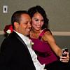 Becca Estrada Photography- Kirshner Wedding - Pre-Ceremony J-78