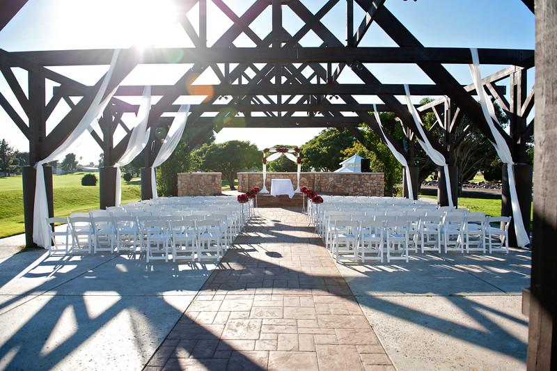 Becca Estrada Photography- Kirshner Wedding - Pre-Ceremony-4