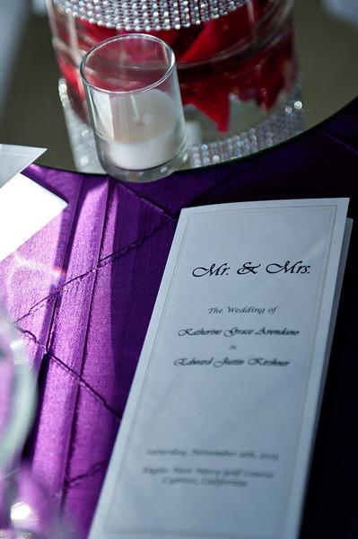 Becca Estrada Photography- Kirshner Wedding - Pre-Ceremony-6