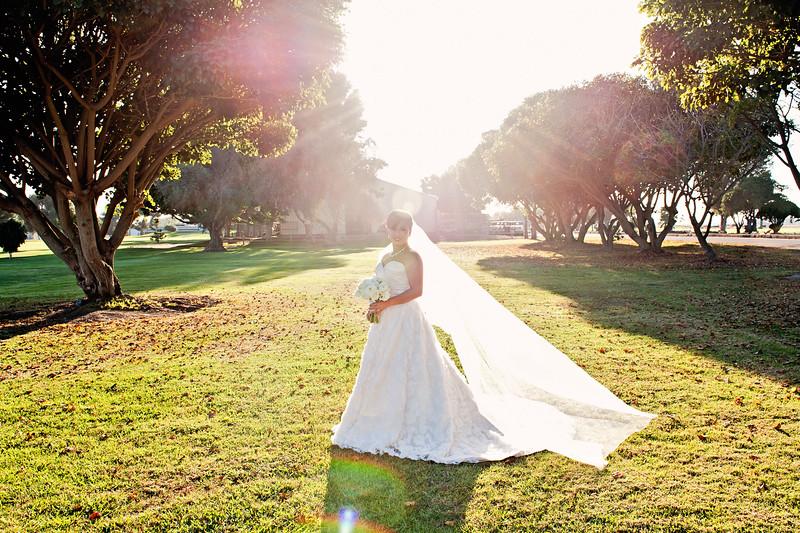 Becca Estrada Photography- Kirshner Wedding - Pre-Ceremony-113